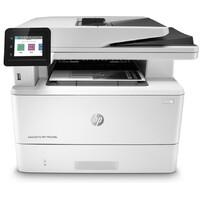 HP Pro MFP M428fdw W1A30A