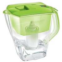 BARRIER Prime Opti Light zeleni