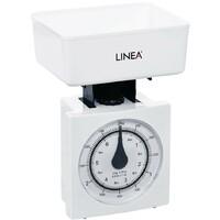 LINEA LKVM-0471