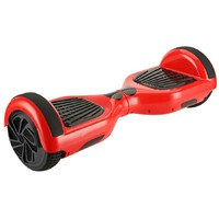 XPLORE Hoverboard XP9695 CRVENI