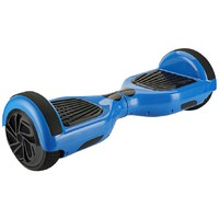 XPLORE Hoverboard XP9695 PLAVI
