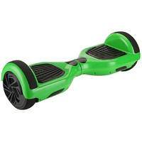 XPLORE Hoverboard XP9695 ZELENI