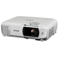 EPSON EH-TW650 full HD
