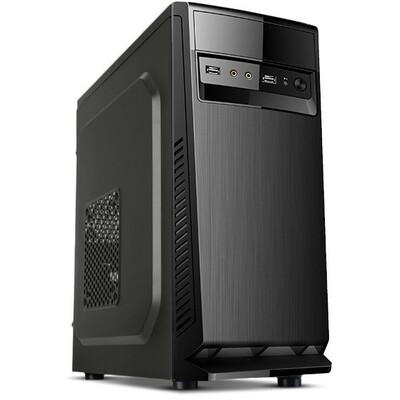 EWE PC E2500 4GB 500GB RAC14793