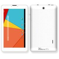 X WAVE Xpad M9 3G-2GB 024197