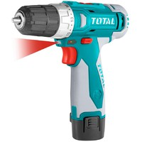 TOTAL TDLI228120 Li-ion 12V