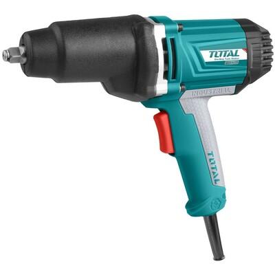 TOTAL TIW10101 220-240V 50/60Hz 1050W