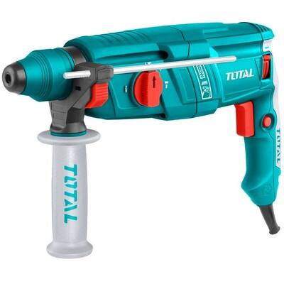 TOTAL TH308266  220-240V 50/60Hz 800W