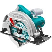 TOTAL TS1141856 CIRKULAR 220-240V 50/60Hz 1400W