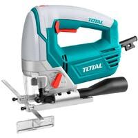 TOTAL TS2081006 Ubodna testera 220-240V 50/60Hz 800W