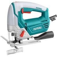 TOTAL TS2081356 Ubodna testera 220-240V 50/60Hz 800W