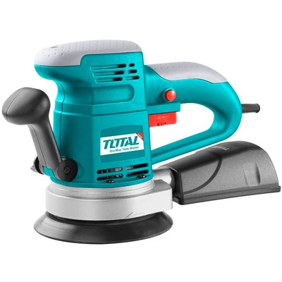 TOTAL TF2041501 Polirka  220-240V 50/60Hz 450W