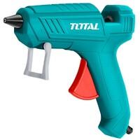 TOTAL TT101116 220-240V 50/60Hz 100W