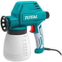 TOTAL TT1006 220V-240V~50/60Hz 100W