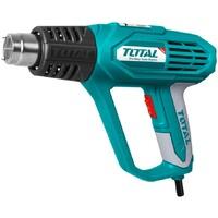 TOTAL TB1206 220V-240V~50/60Hz 2000W