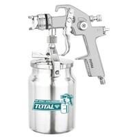 TOTAL TAT11004 1.4mm