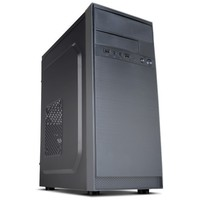EWE PC TEHNO MULTI I RAC15042