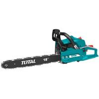 TOTAL TG945185 45.8ccm 1.8Kw