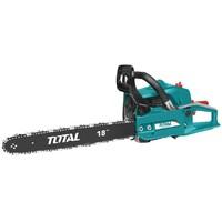 TOTAL TG945182 45.02cc 1.45Kw
