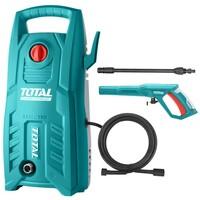 TOTAL TGT11316 220-240V 50/60Hz 1400W