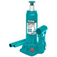 TOTAL THT109042 Hidraulicka dizalica