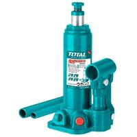 TOTAL THT109062 Hidraulicka dizalica