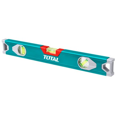 TOTAL TMT23016 Libela