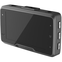 VELTEH HD-K900