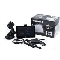 KETTZ NAV-960 8GB 5