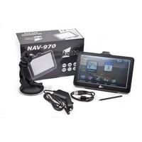 KETTZ NAV-970 8GB 7