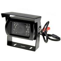 VELTEH LAB-5040 KOMBI Rikverc kamera