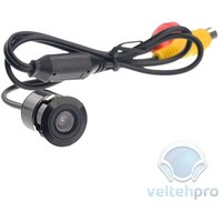 VELTEH LAB-1830 rikverc kamera za auto
