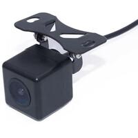 VELTEH HD-661 Rikverc kamera za auto