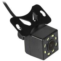 VELTEH HD-609 8xLED Rikverc kamera za auto