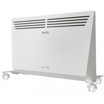 BALLU BEC/HME/EU-1000