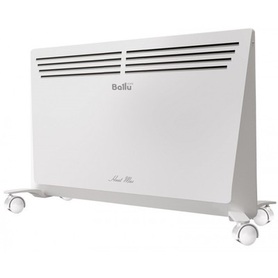 BALLU BEC/HME/EU-2000
