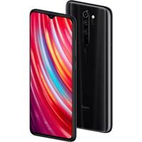 Xiaomi Redmi Note 8 PRO 6+64 Mineral Grey
