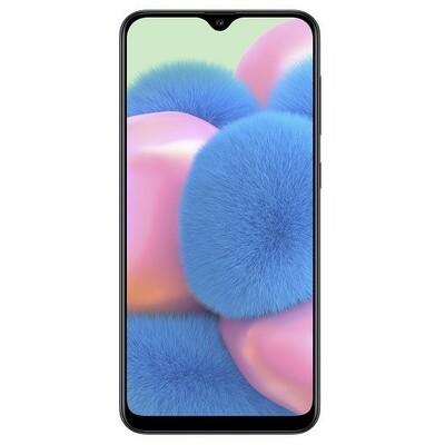 Samsung Galaxy A30s DS Black