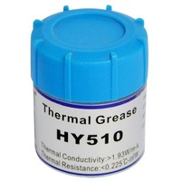 Pasta za procesor HY510 10g