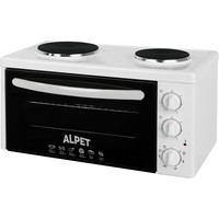 ALPET AL-2650