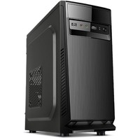 EWE PC AMD Ryzen 3 2200G/8GB/240GB RAC14835