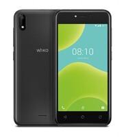 WIKO Y50 16GB MADA DARK GREY