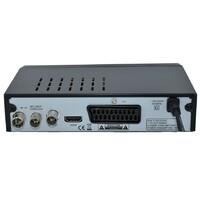 VELTEH 600T2 DVB-T2 prijemnik+RF+ HDMI 1m