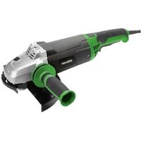 ISKRA ERO brusilica 230mm 2200W IE-AG2200