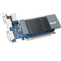 ASUS GT710-SL-2GD5 0902292