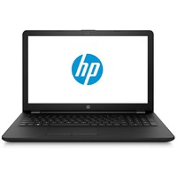 HP 15-db0055NM 8NF69EA