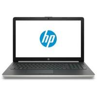 HP 15-dw0055nm 6RN49EA