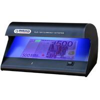 RIBAO TECHNOLOGY Detektor UV SLD-16M