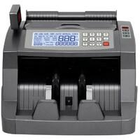 CHUANWEI Brojac novca AL-6300