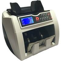 DOUBLE POWER ELECTRONICS Brojac novca  DP-7011S